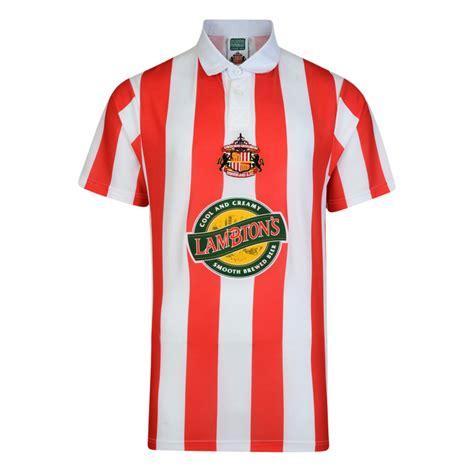 Jersey Retro Manchester City Home 1999 buy sunderland 1999 retro football shirt sunderland 1999