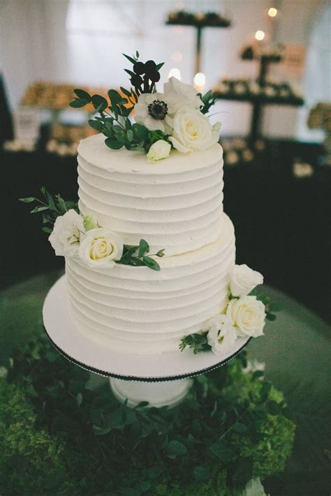 Wedding Layer Cake by Best 25 Tiered Wedding Cakes Ideas On Pastel