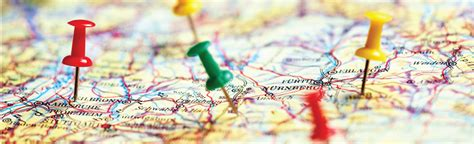 web locations locations