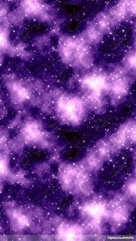 wallpaper for iphone 5 we heart it image via we heart it galaxy purple space wallpapers