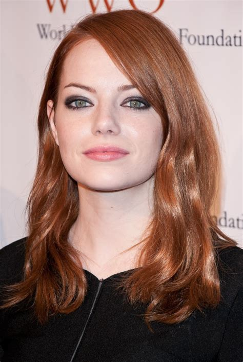emma stone charity emma stone picture 66 worldwide orphans foundation s 7th