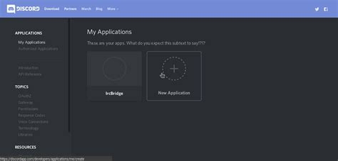 discord bot maker discord bots how to make a discord bot and add bots to