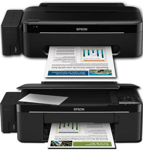 software resetter l100 download software resetter printer epson l100 dan l200