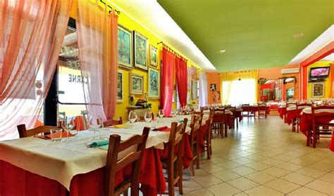 ristorante il gabbiano prezzi il gabbiano marotta mondolfo ristoranti pesce 249 e