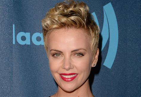 how to grow out a pixie hairstyle hair articles from becomegorgeous com