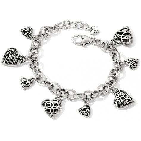 bracelets for jewelry limitless limitless charm bracelet bracelets