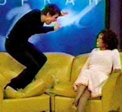 oprah couch fark com 2290934 hollywood is comprised of idiots