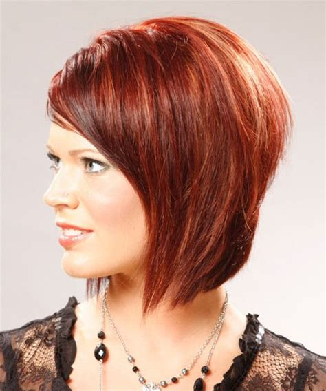 what hairstyle increases thickness 10 best graduation form images on pinterest hair cut