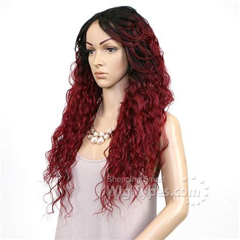 nia long human hair wigs 169 nia long wigs nia long lace wig nia long lace wig nia