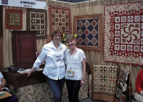 Quilt Shops In Rogers Arkansas by 97 Best Images About Quilting With Jo Morton On