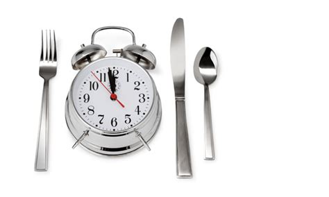 alimentazione regolare abitudini sane per un intestino sano e regolare