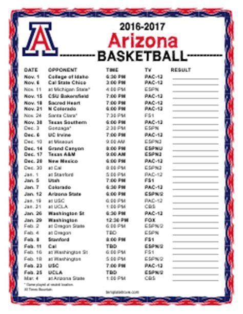printable xavier basketball schedule xavier basketball schedule basketball scores