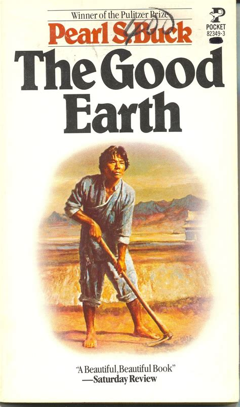 at the earth s books earth pearl s buck
