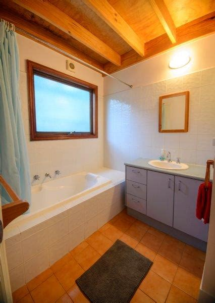 Gnarabup Beach House Your Margaret River Region Gnarabup House