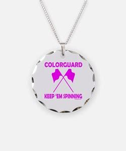 color guard jewelry colorguard jewelry colorguard designs on jewelry cheap