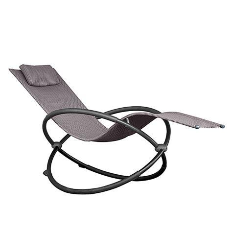 Ergonomic Lounge Chair by Ergonomic Lounge Chair Rona