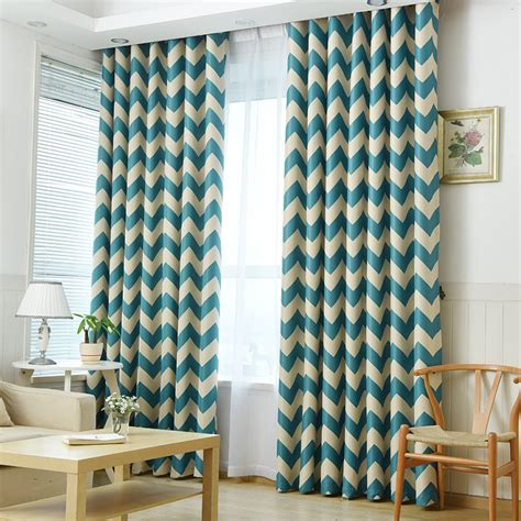 Teal Curtains For Living Room Popular Teal Living Room Buy Cheap Teal Living Room Lots From China Teal Living Room Suppliers