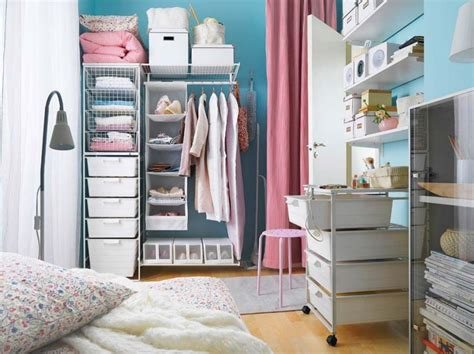 try on room small laundry room ideas to try keribrownhomes