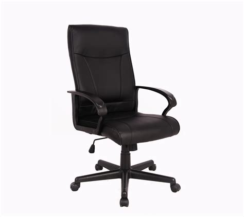 recliner chair repairs melbourne big and tall office chairs in melbourne