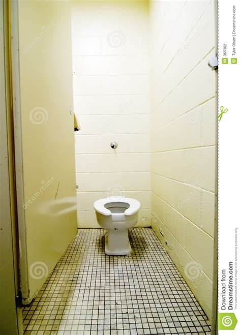dirty bathroom dream dirty old toilet stock photo image of stall lavatory