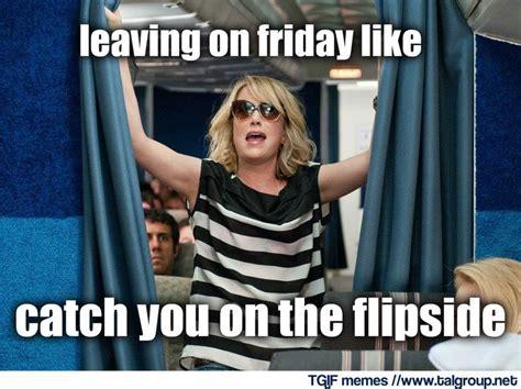 Bachelorette Party Meme - 12 funny friday memes for nurses funny friday memes
