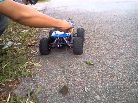 Mobil Remote Kabel City Car Racing Mobil Remot Kabel Rc remote car paling laju dalam dunia doovi