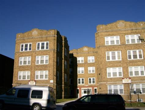 Garden Apartments East Orange Nj 470 Park Ave East Orange Nj 07017 Rentals East Orange