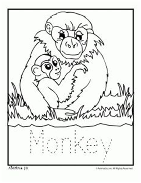 Zoo Animal Coloring Page Kids At The Zoo Kids Zoo Ba Zoo Animals Coloring