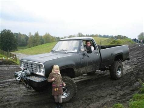 dodge w200 power wagon dodge power wagons pinterest dodge w200 power wagon dodge pinterest dodge