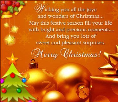 best 25 merry christmas greetings message ideas on