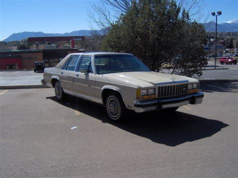 small engine service manuals 1986 ford ltd on board diagnostic system 1986 ford ltd crown victoria for sale ford crown victoria 1986 for sale in calhan colorado