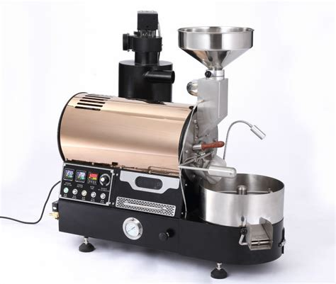 Coffee Roaster 600g small coffee roaster for home use small coffee roaster machine small coffee bean roasting