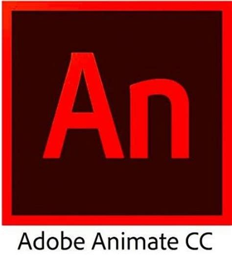 Adobe Animate CC 2017 With Crack FREE Download Windows 10 Download 64 Bit Iso