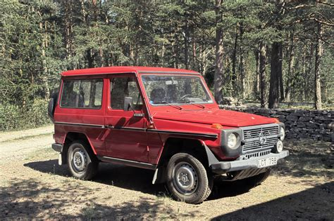 jeep mercedes red 100 mercedes benz jeep red luxury diesel suv
