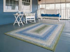 cottage rugs explore by color style cottage home 174