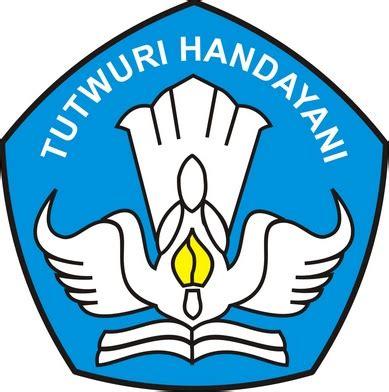 siti mariyam filosofi lambang tutwuri handayani
