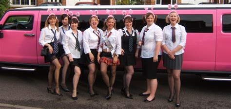 hen party our top hen party playlist partyworld