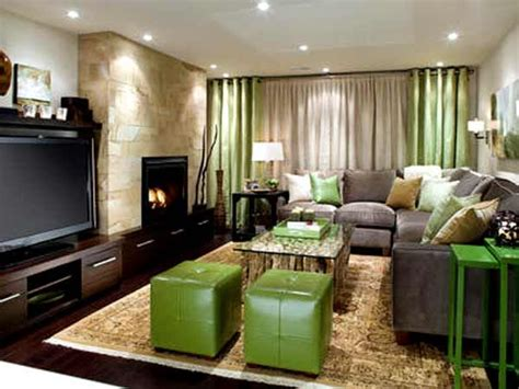 Basement Ideas On A Budget Basement Redo On A Budget Basement Designs Are Extending Your Living Space Decor Ideas