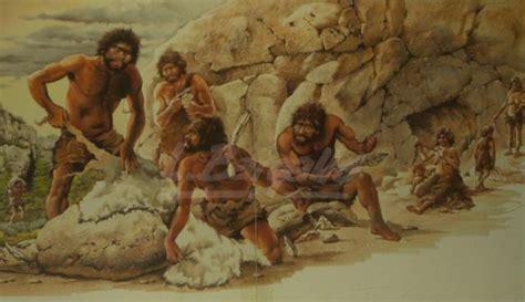 imagenes realistas de la prehistoria m 250 sica en la prehistoria sebastian dario