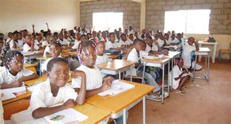 Della By Ummi angola ummi ristrutturazione scuola quot irmao c tesche quot
