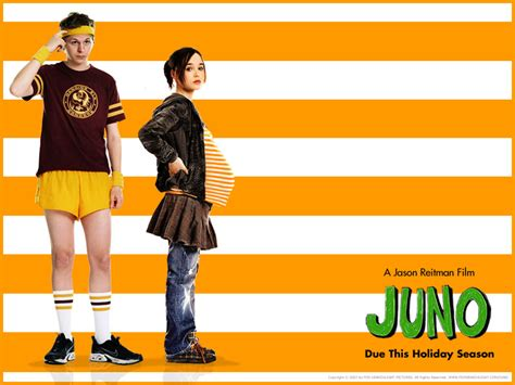 film juno oscar juno 2007 ellen page michael cera jennifer garner