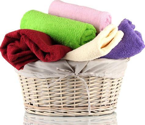 gardinen waschen mit vorwasche w 228 scherei sch 252 tze haushaltsw 228 sche