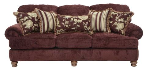 jackson belmont sofa jackson belmont sofa claret jf 4347 03 claret at