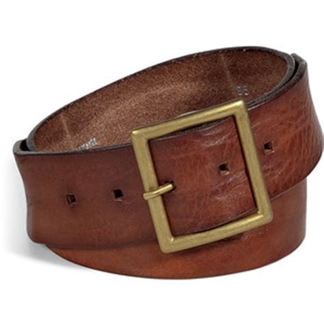 belts for all about leather belts