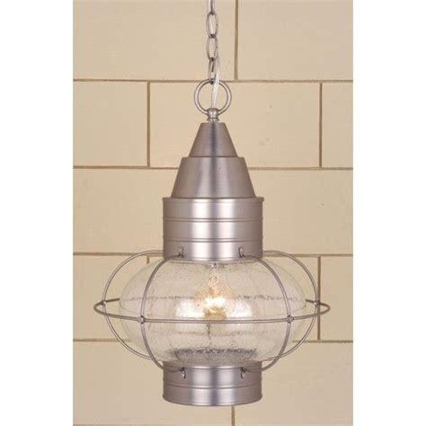 seeded glass pendant light fixtures onion 1 light nautical outdoor lighting pendant fixture