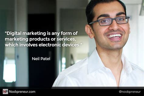 Neil Patel Mba Marketing by Why Your Content Marketing Plan Should Change Often