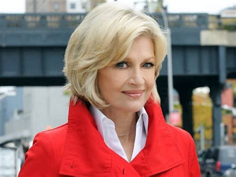 simple elegant short hair for 50 yr old women what do you think is the age women hit the wall