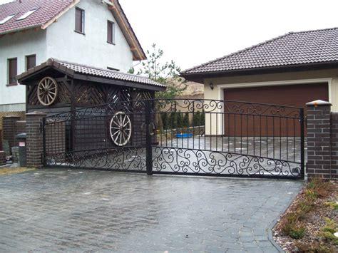 Gartenzaun Koln
