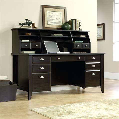 ikea cabinet desk armoires ikea armoires chaussures ikea outstanding