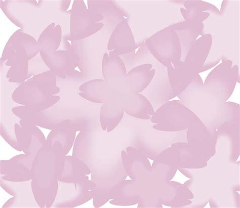jual desain bunga harga murah jasa design graphic desain logo elegan share